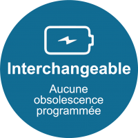 badge aucune obsolescence-02