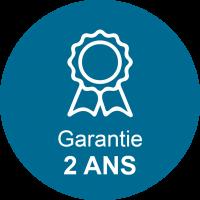 garantie2ans-01