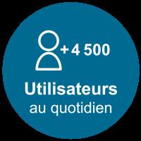 bagde +4500 utilisateurs-03